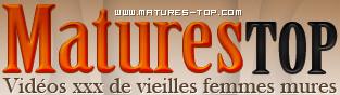 Matures-Top.com